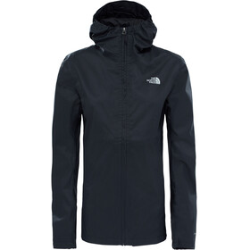The North Face Tanken Giacca Donna nero